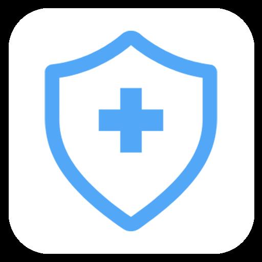 杀毒清理大师app2021官方版下载v2.
