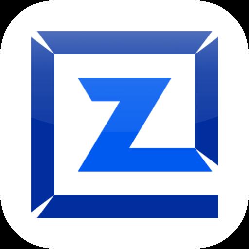 2021学在郑州教育平台官方app