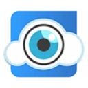 GSCLOUD机组远程控制软件