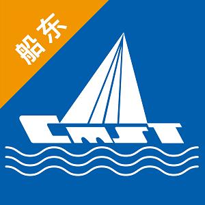 中储智运船运版客户端appv4.4.0船东版