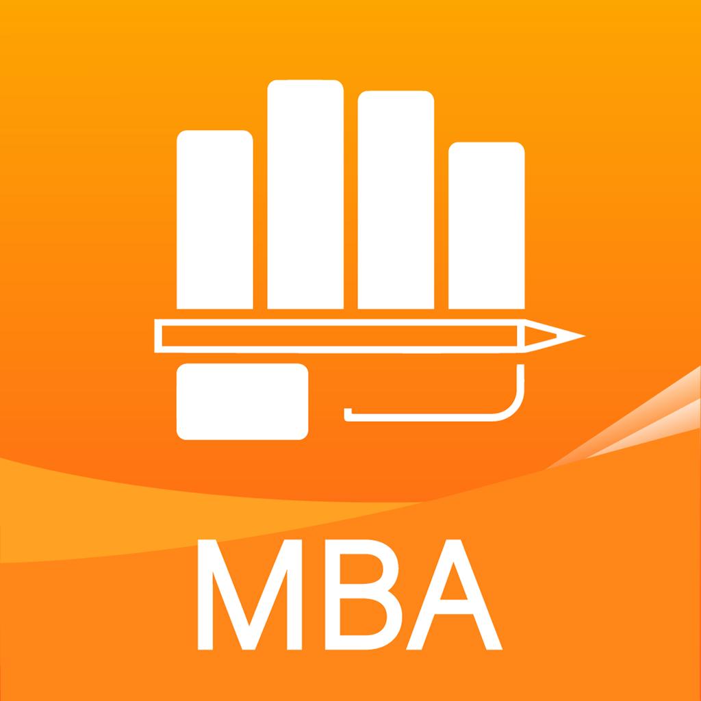 掌成MBA官方客户端
