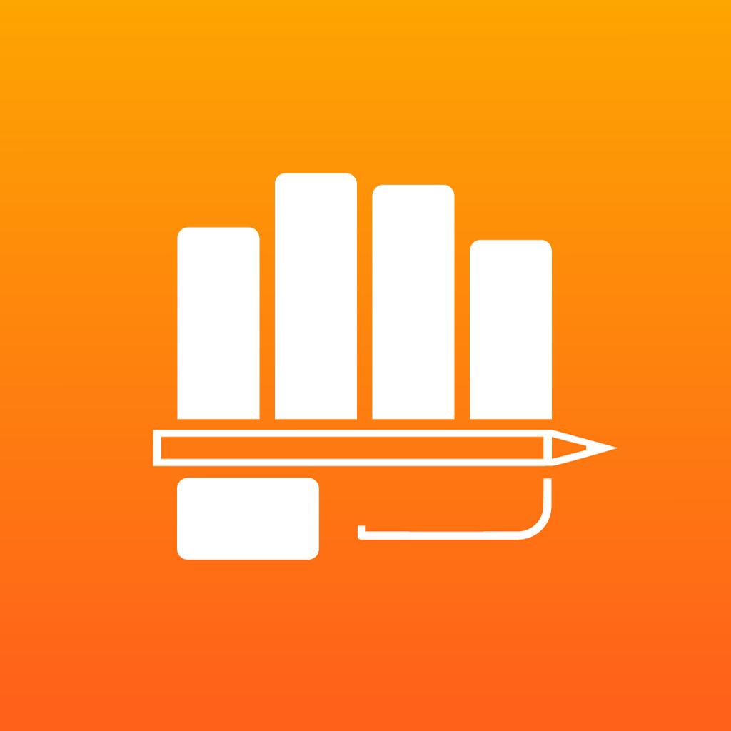 掌成好课官方app最新版