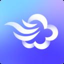 墨迹天气appv9.0003.02官方安卓版