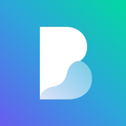 borealis图标包安卓版v2.84.0已付费