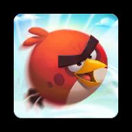 愤怒的小鸟2不联网安卓版