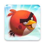愤怒的小鸟2全关卡全角色版