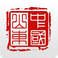 爱山东2021山东高考成绩appv2.4.9手