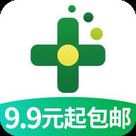 药房网商城网上药店官方版v5.3.200