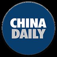 中国日报网双语新闻app官方最新版v7.6.2安卓客户端