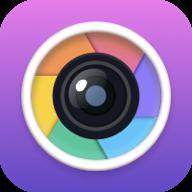 幻彩壁纸相机一键抠图安卓版v2.41.