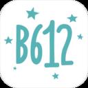 B612咔叽app2021官方版下载