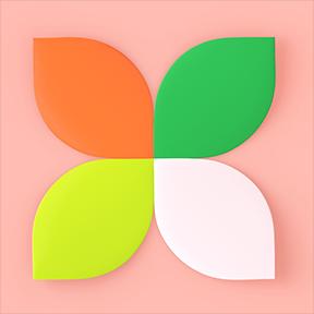 央视少儿频道官方app手机版v2.4.3最