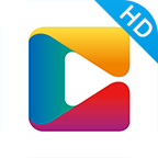 央视影音CBox盒子版最新版本v5.1.0
