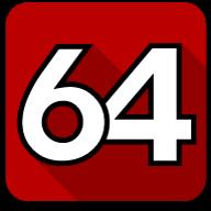 aida64安卓版汉化v1.79免费版
