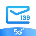 139邮箱国际版本v9.2.3安卓版