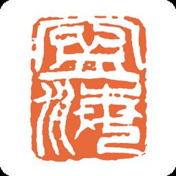 宁海政府网手机客户端v2.2.2官方安