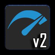 DMD2驾驶模式仪表盘手机版apkv1.76摩托车版