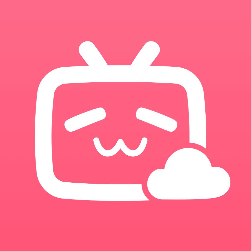 b站电视版客户端最新版(云视听小电视)