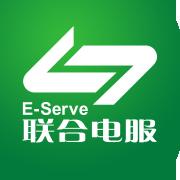 粤通卡网上营业厅官方appv6.1.2安卓版