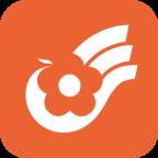 无线梅州客户端最新版2021v2.1安卓版