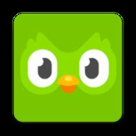 duolingo手机端最新版v5.25.1手机版