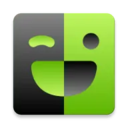 流利说英语app最新版2021官方版v8.32.0安卓手机版
