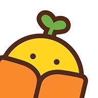 最美课本中小学生直播课appv1.0.86最新版