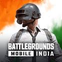 绝地求生印度服obb数据包版