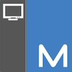 netsupport远程控制手机版apk(NetSupportManager)