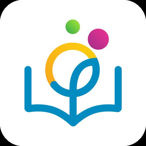 101看书无广告版本最新版v1.7.1安卓版