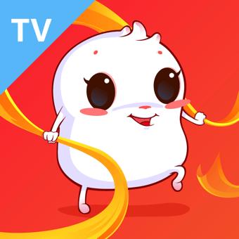 糖豆广场舞破解版去广告版v9.9.9智能电视版
