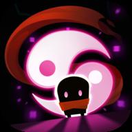 元气骑士2.7.3破解版全无限无敌下载v2.7.3仅内购版