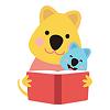 樊登小读者学堂app安卓2021版v4.1.7安卓版