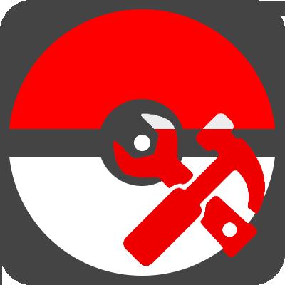 pokemontools内置修改器最新中文版