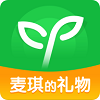 沪江网校大语文app最新版v5.13.2官方最新版