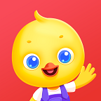鸭鸭语文启蒙课手机版客户端