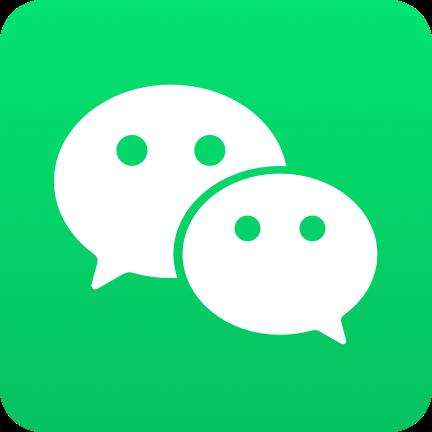 新加坡版微信客户端(微信新加坡版)