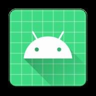 EdgeBack模块安卓版(魅族侧滑返回软件)