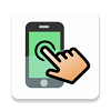 autoclicker手机自动点击器安卓版
