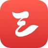 三峡手机台手机最新版本下载v3.4.9安卓版