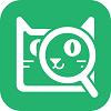 企查猫企业查询宝ap官方最新版v4.3.6最新版