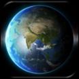 天眼app地图卫星地图高清2022最新版