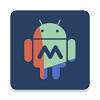 macrodroid最新版2021中文版v5.18.1修改版