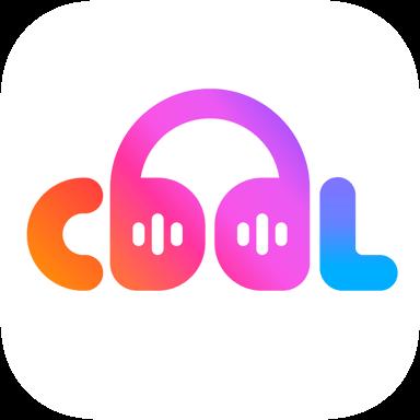 酷我听书听广播FM电台app手机版v9.1.2.3最新版