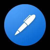 华为noteshelf平板版破解版v4.14无