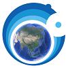2021奥维互动地图高清版最新版