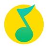 QQ音乐2021最新版appv10.18.0.10官方安卓版