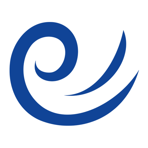 钉题库官方app(考证刷题软件)