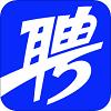 智联招聘appv8.3.1官方安卓版