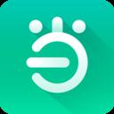 当当云阅读app2021官方版下载v7.1.9